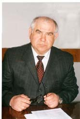 Chal'tsev M. M.