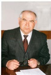 Чальцев М.Н.
